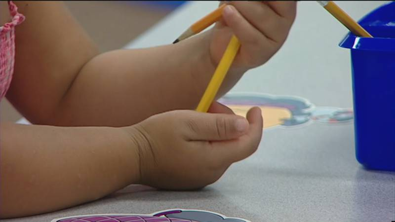 Experts offer tips to help parents ease their children's anxiety amid new normal.