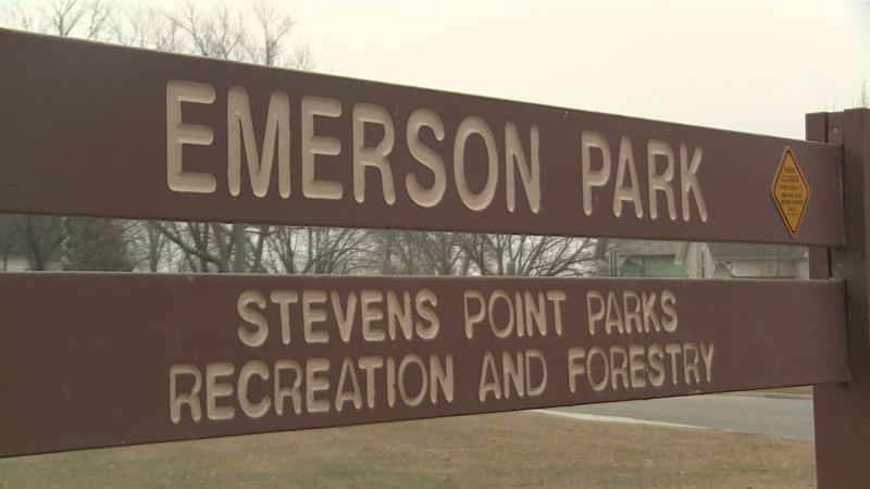 The grassroots group, Friends of Emerson Park are kicking off their capital campaign on...