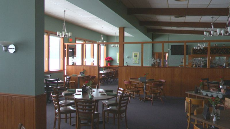 Carmelo's Restaurant