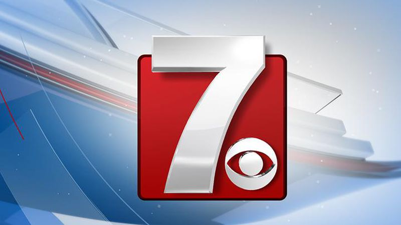 WSAW/WZAW, NewsChannel 7
