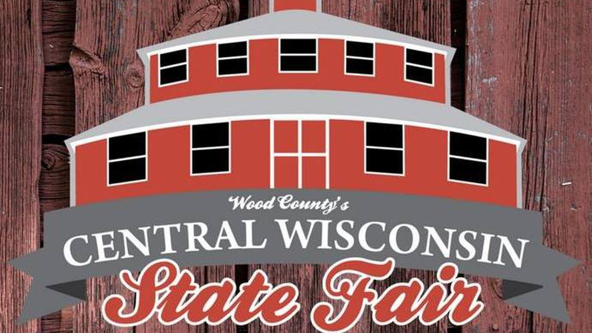Central Wisconsin State Fair