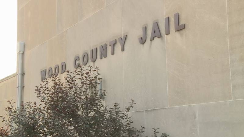 After vigorous studies and years of planning, Wood County will soon be getting a new jail.
