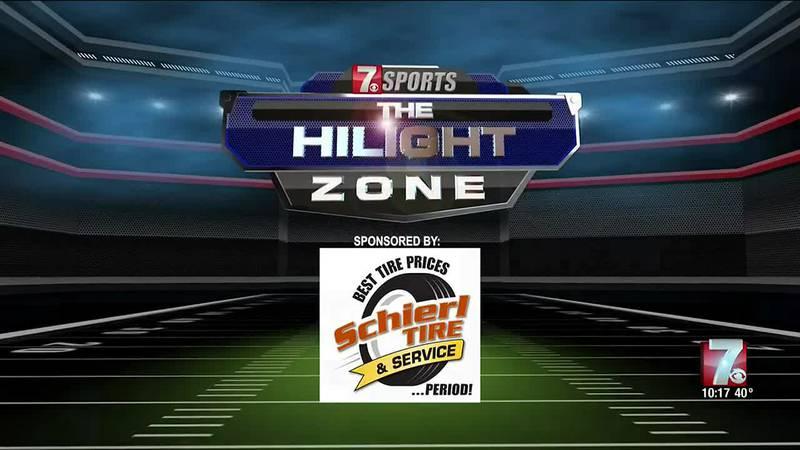 Highlight Zone 10/22/2021 C