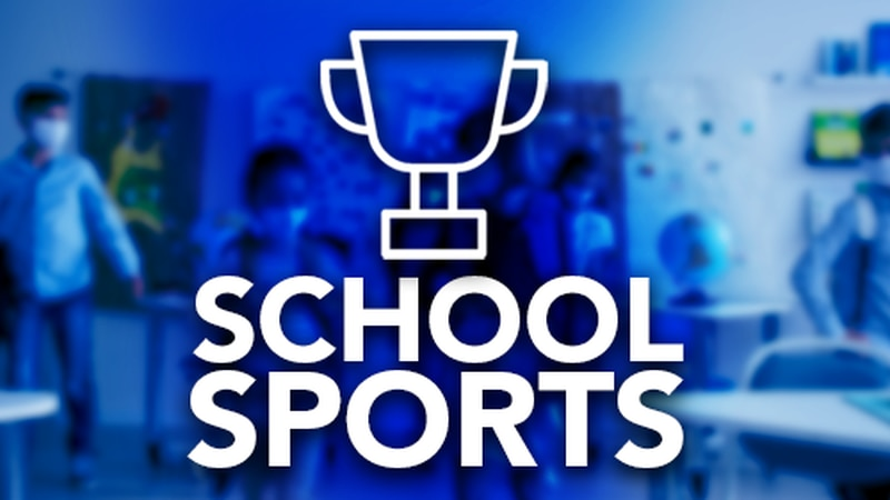 Latest on the High School Sports season for 2020/2021
