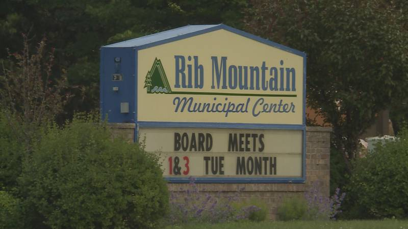 The Town of Rib Mountain may be on its way to becoming a village or a city, but there's a lot...