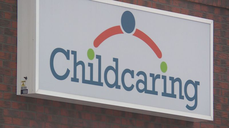 Over the past decade, Marathon County has lost over 50% of regulated childcare programs and the...