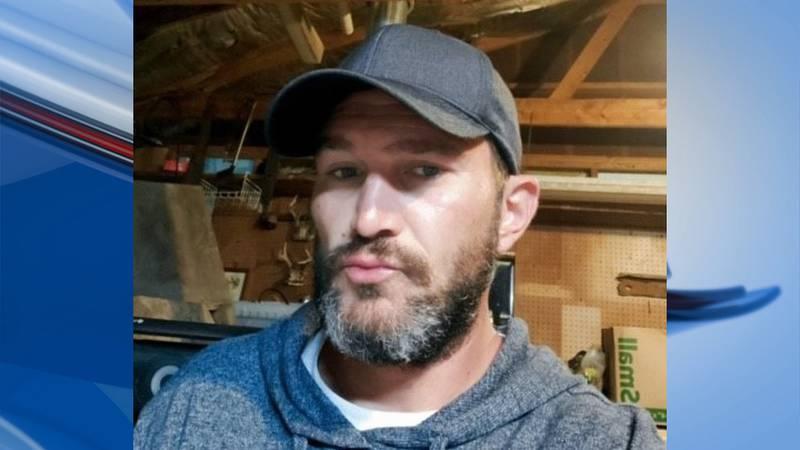 Nicholas Spross, 39