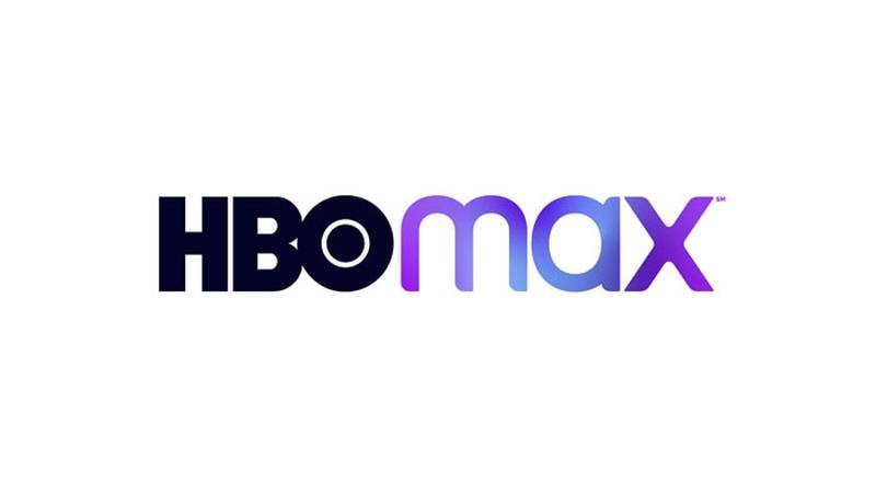 """HBO Max decided to remove """"Gone with the Wind"""" from its library in the wake..."""