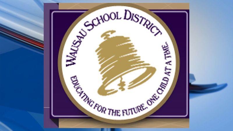 Wausau Public Schools Logo