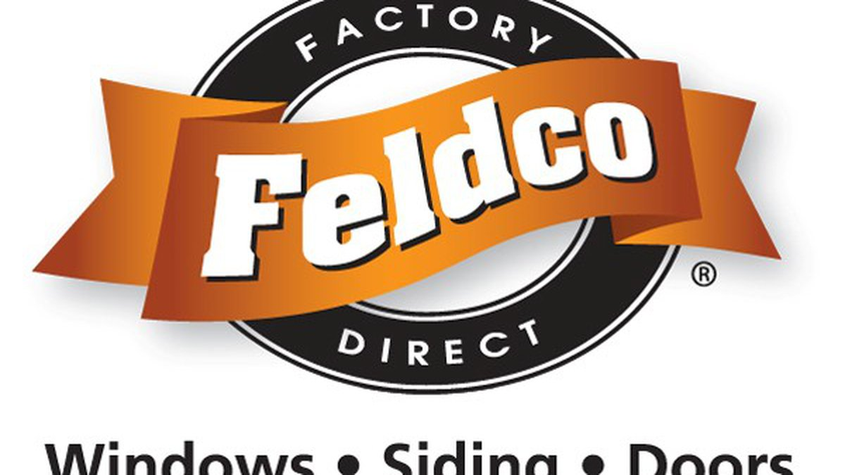 Feldco logo