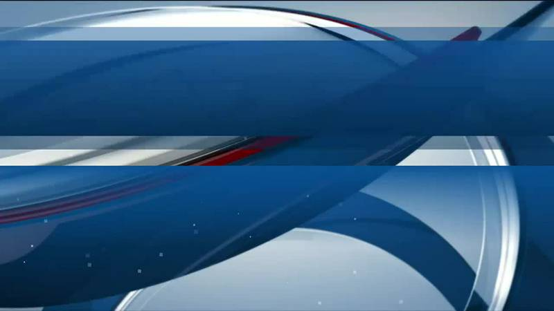 First Alert Weather - Suntabulous end to September