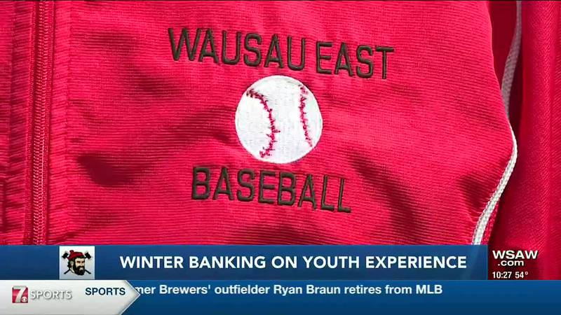 Winter Banking on Youth Experience 9/15/2021