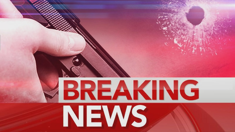 The Wisconsin DOJ is investigating an officer-involved shooting in Shawano County.
