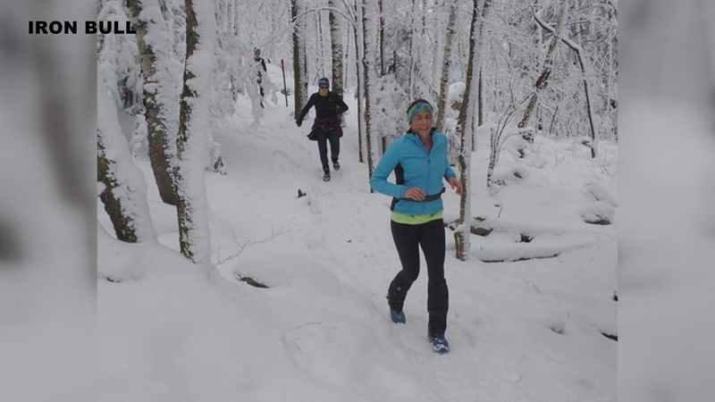 While Marathon County and the state of Wisconsin have taken part in adventure challenges...