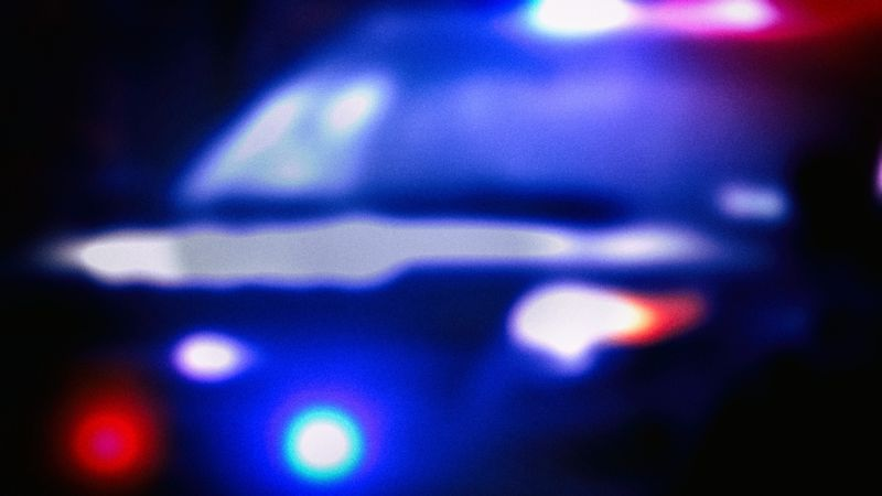 The Wisconsin Rapids Police Department said a man died Monday afternoon in Wisconsin Rapids...