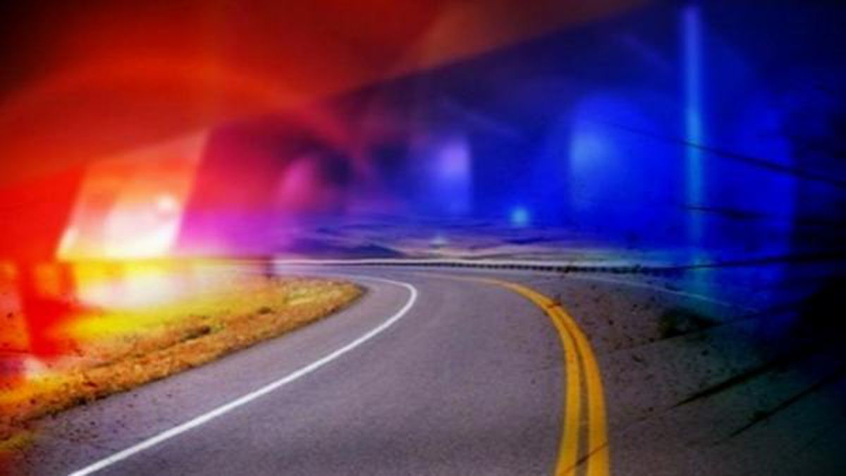 The 36-year-old man accused of causing a fatal crash that ended in a Minocqua parking lot in...