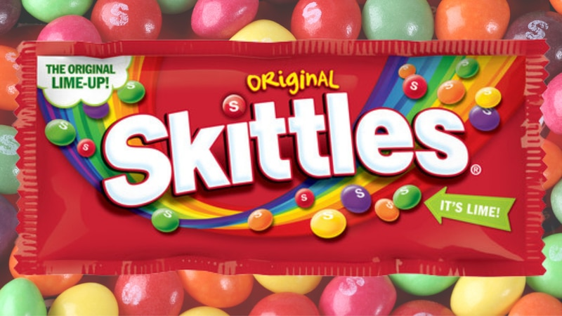 Mars Wrigley is bringing better moments to lime fanatics, with the return of lime to SKITTLES...