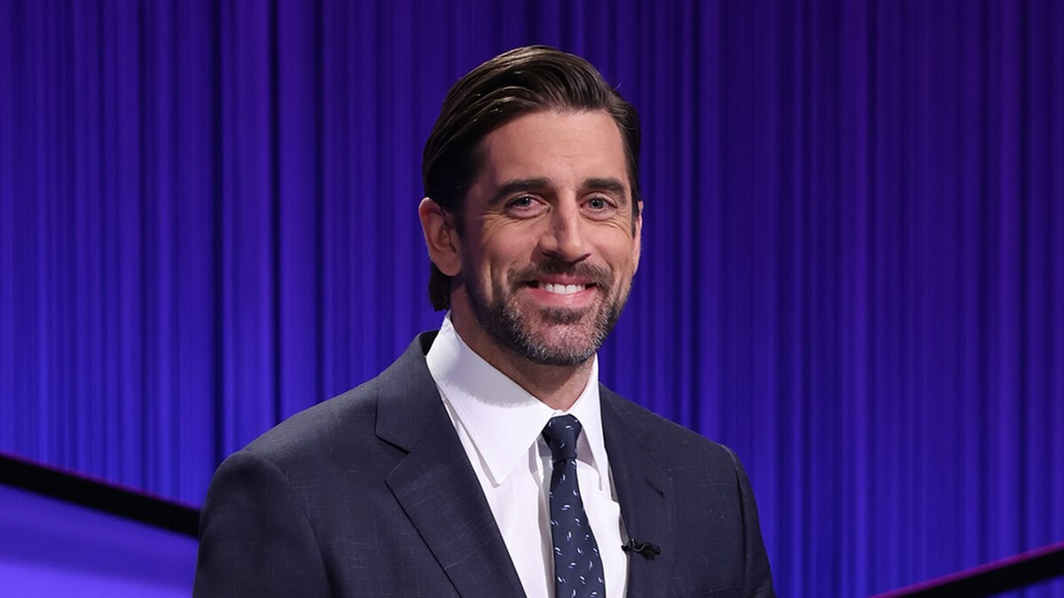Green Bay Packers quarterback and 3 time NFL MVP Aaron Rodgers will guest host episodes of...