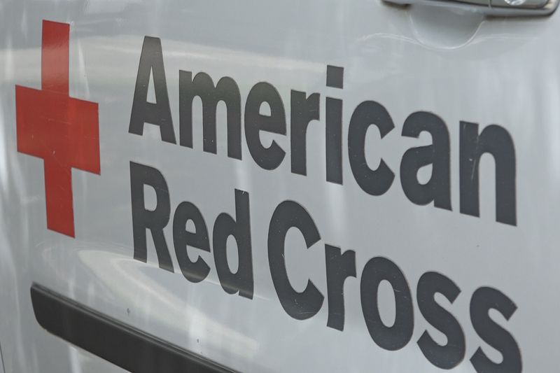 On Saturday, there will be another blood drive at 1115 Easterwood Drive from 10:00 a.m. until...