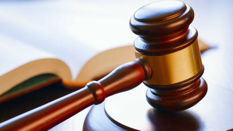 The court on Friday threw out four lawsuits against Academy Sports and Outdoors that alleged a...