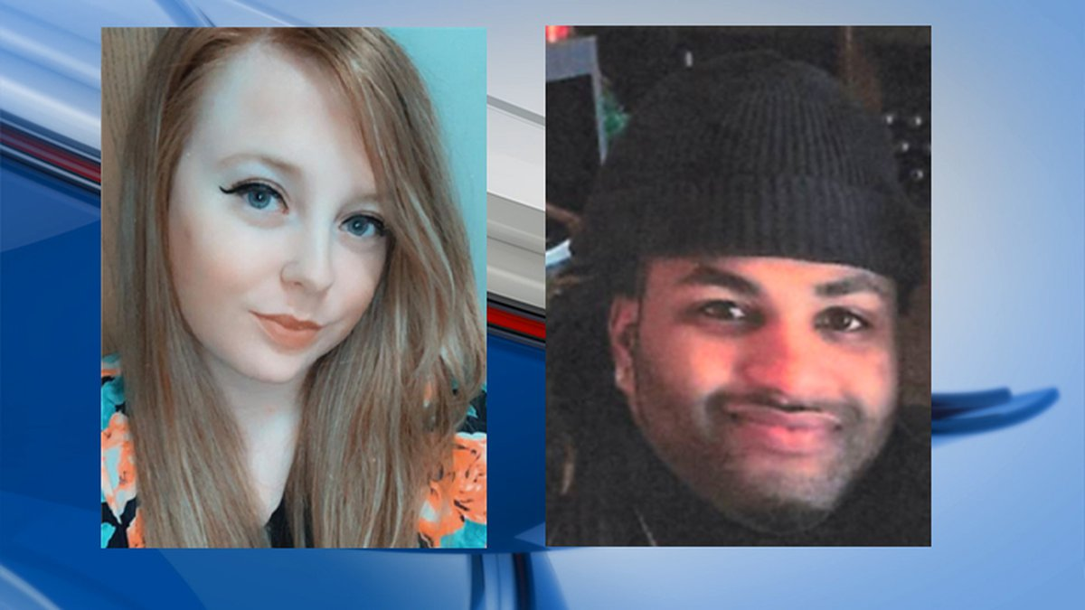 Authorities say a number of factors helped them quickly identify a homicide victim's...