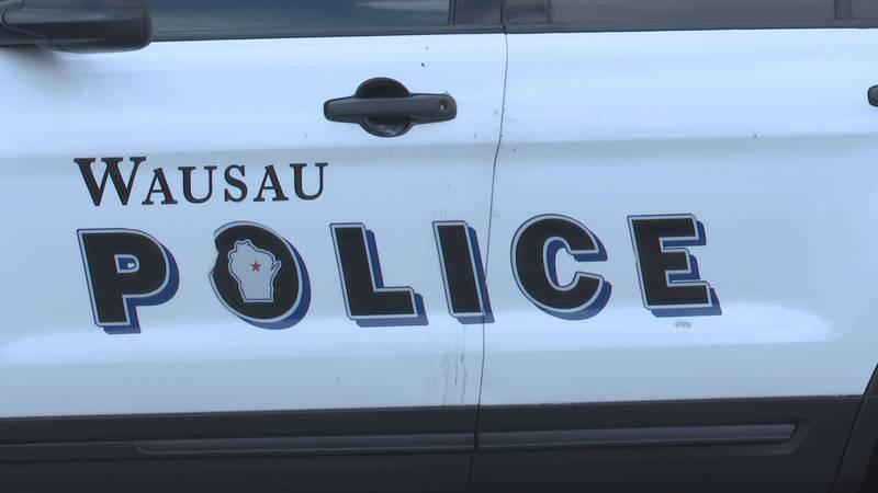 Wausau Police Department