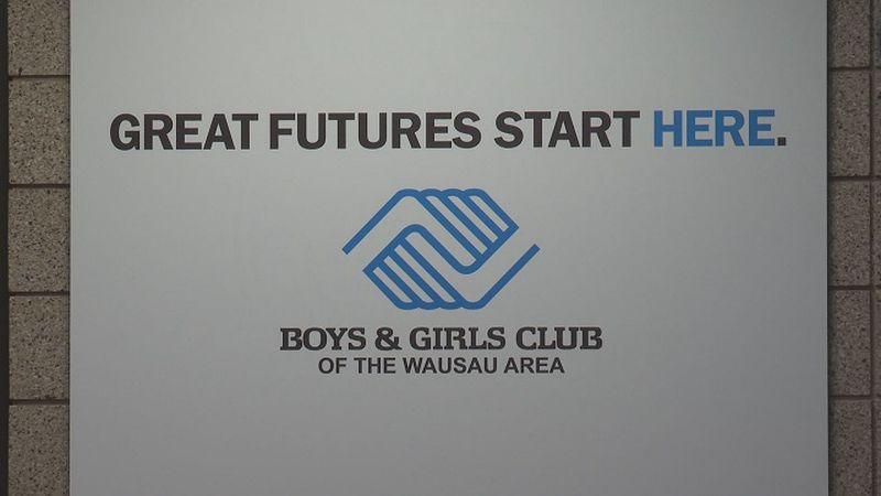Boys and Girls Club of the Wausau Area
