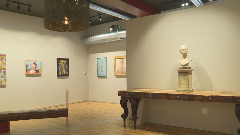 Wausau Museum of Contemporary Art reopens