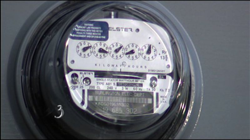 The money will be used to help over 36,000 Wisconsin utility customers pay their overdue...