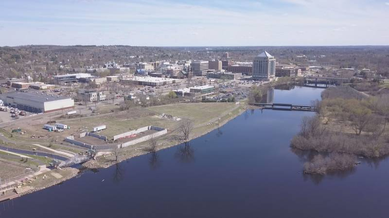 After state approval on Wednesday, more than 80 Afghan refugees will soon arrive to the Wausau...