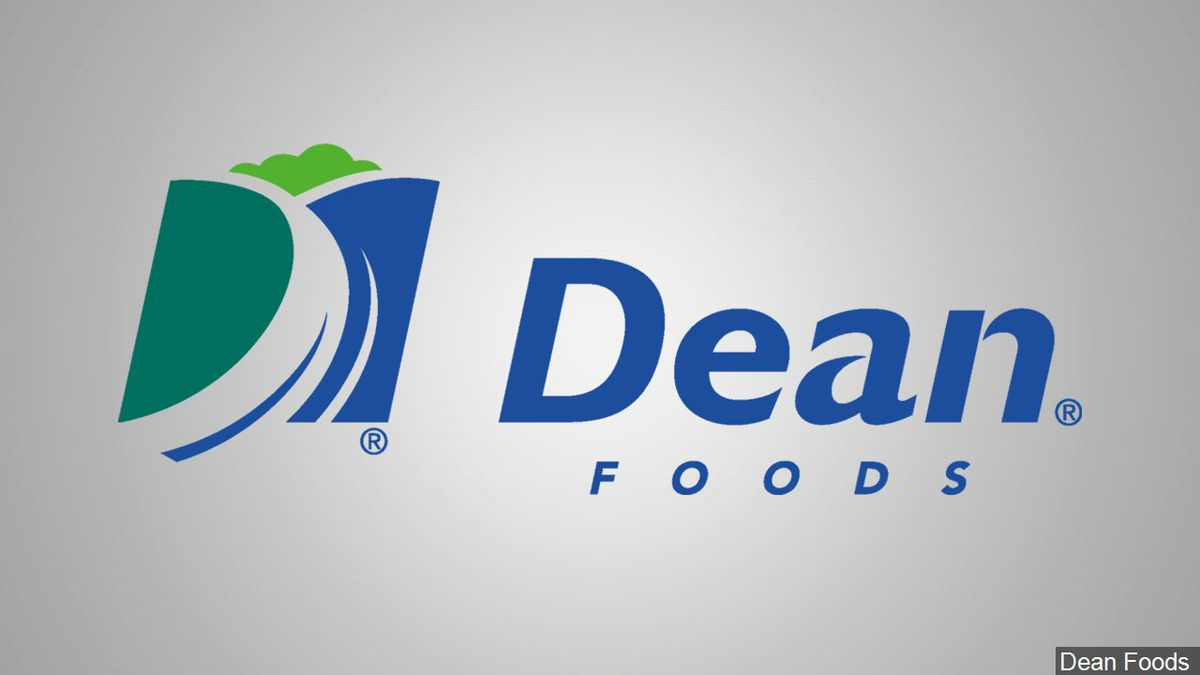 Image License<br />Photo: Dean Foods