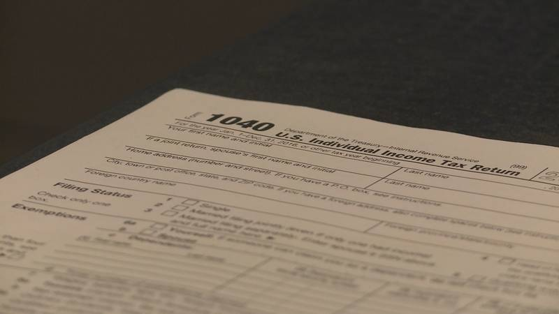 Both the DATCP and DOR say that there have been multiple reports statewide about scam activity.