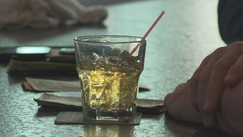 Wisconsinites will be able to enjoy their favorite cocktails from the comfort of their own home.
