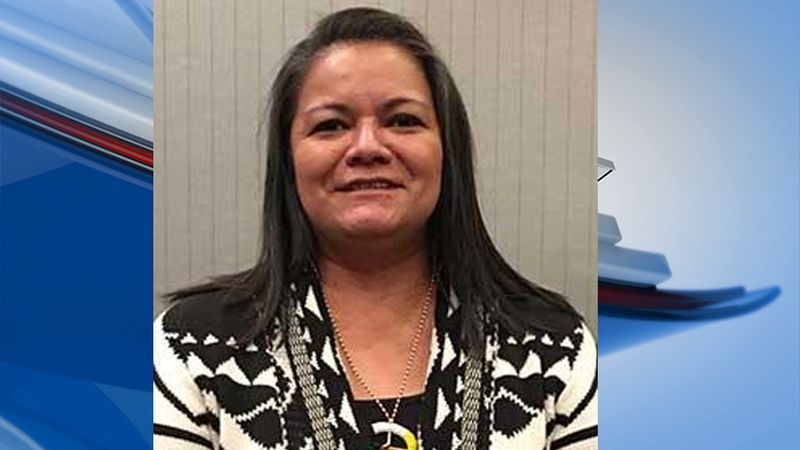 Tina VanZile named President of the Wisconsin Tribal Conservation Advisory Council