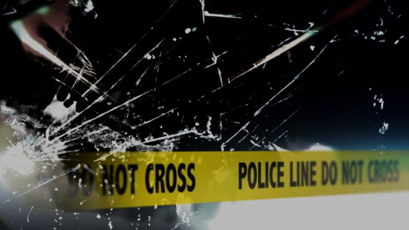 Putnam County dispatchers said it happened around the 43 mile marker just before 8 a.m.