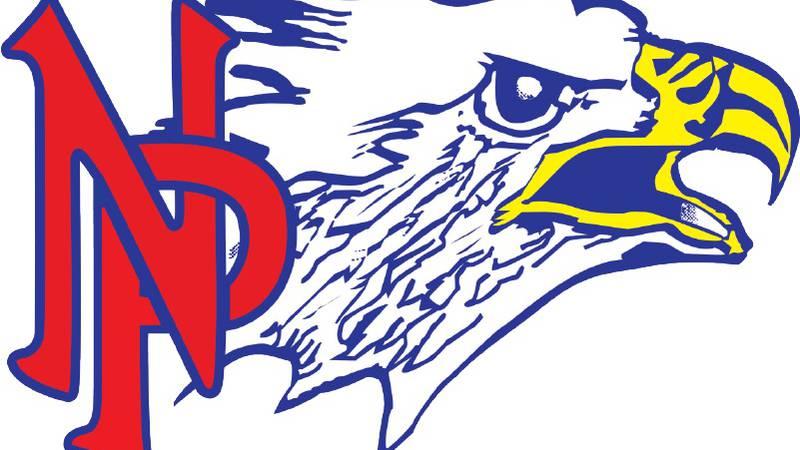 Northland Pines Logo. WSAW. 11-7-19.