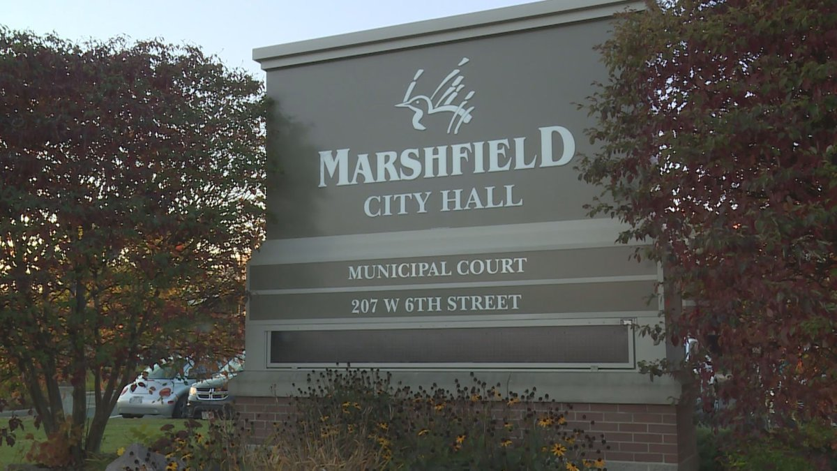 The public will have limited access to City Departments, which will take effect on Thursday,...