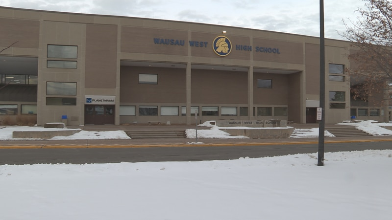 The Wausau School District is discussing their plans for bus transportation, and student...