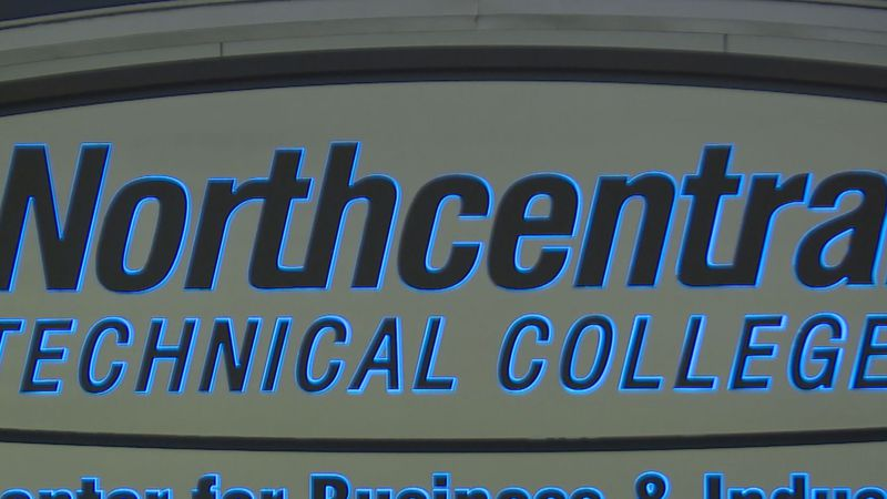 Northcentral Technical College (NTC) is announcing a one-of-a-kind apprenticeship program for...