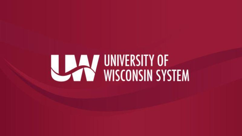 All 13 universities in the UW System are reporting increases in applications, in addition to...