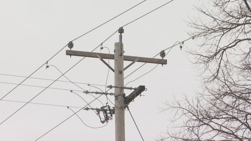 Wisconsin's moratorium on disconnecting utilities to end after April 15.