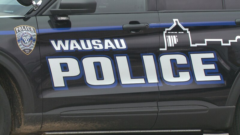 The city of Wausau is trying to put a stop to a small group of massage locations that are...