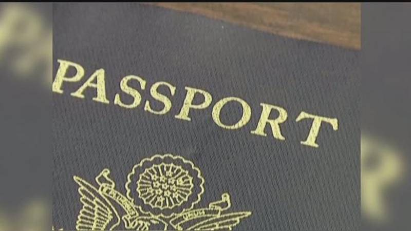 US passport fees set to increase on April 2