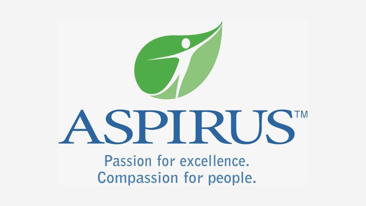 Several Aspirus clinics are reopening
