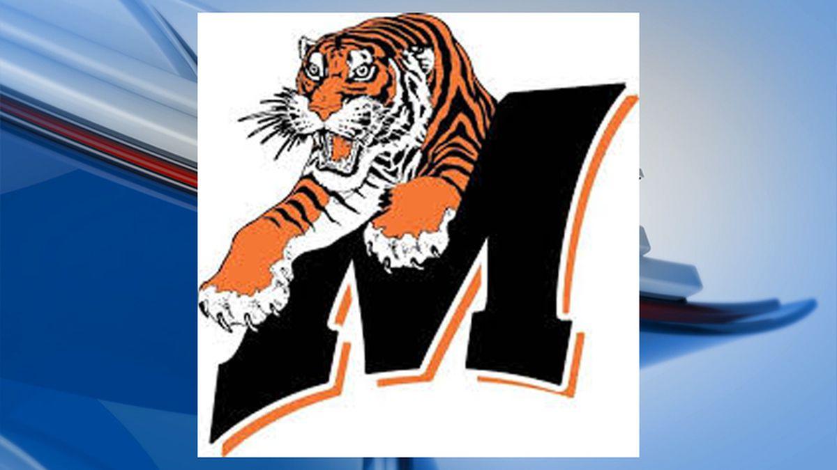 Marshfield Tigers