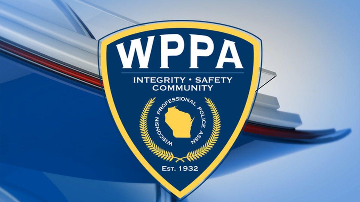 Wisconsin Professional Police Association