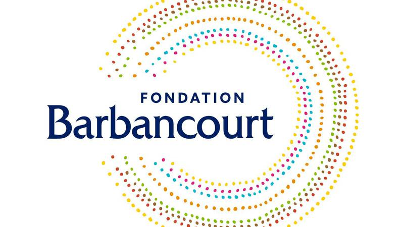 Fondation Barbancourt