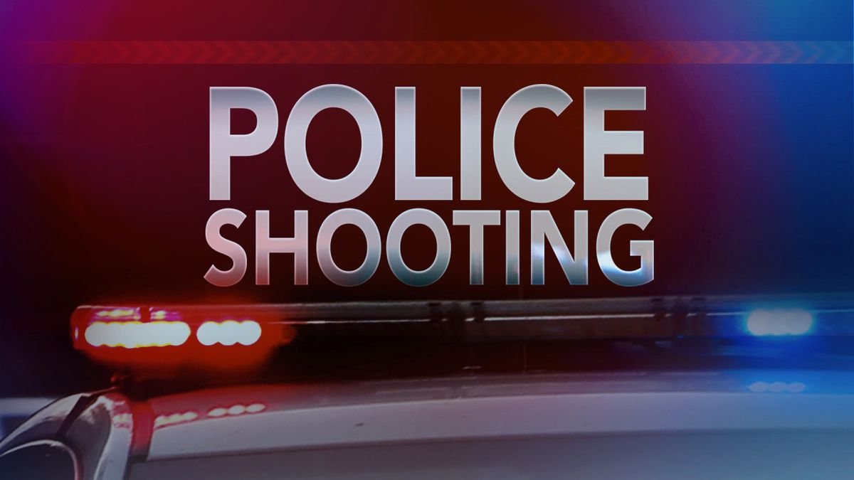 The Wisconsin Department of Justice has been called to investigate a shooting involving a police officer in Sheboygan.