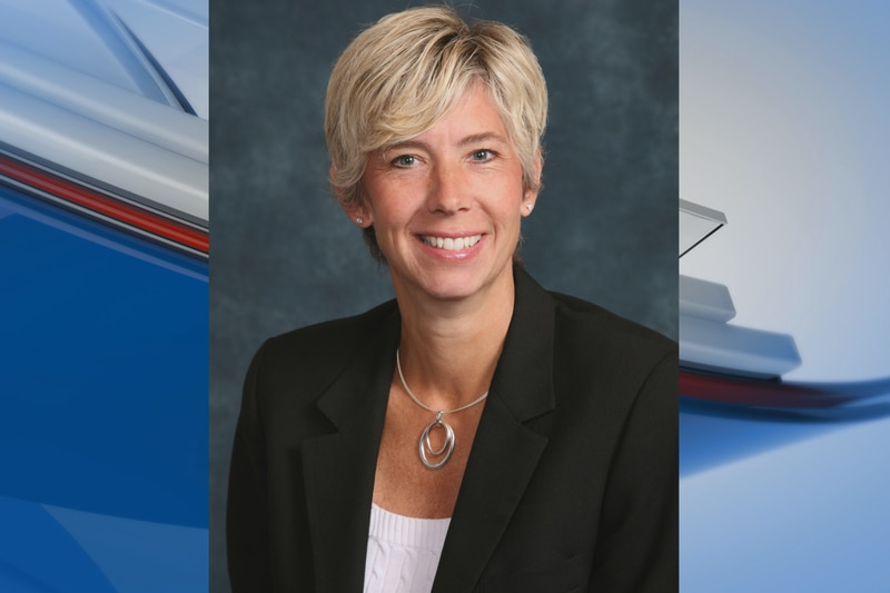 Stephanie Hauser named executive director of WIAA.