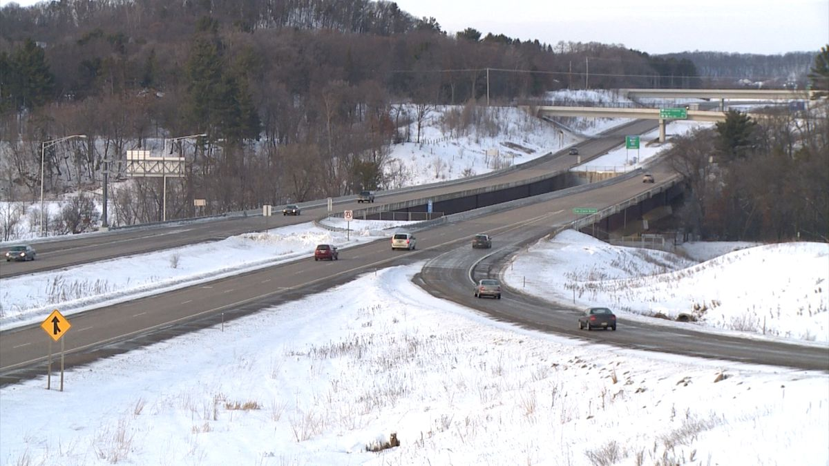 The Wisconsin Department of Transportation will close its public survey on its long-range...